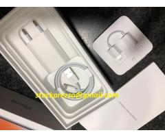 nuovo iPhone X 64gb Argento con garanzia Apple