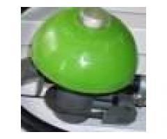 Bombole & Accessori Gas uso Domestico 2018