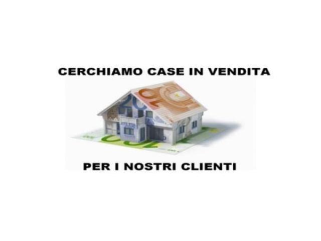 Nuova apertura a Catania Agenzia Consulenti Immobiliari