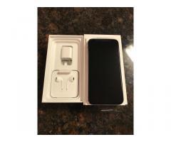 Stock - Latest Apple iPhone X 64Gb 256Gb, S9 Plus 64Gb Genuine Phones