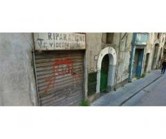 Bilocale in vendita in corso Giuseppe Garibaldi, 69