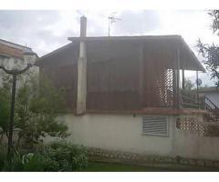 Casa o villa in vendita in via scipione l'africano, 3 Lago Patria