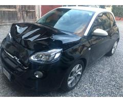 ACQUISTO AUTO INCIDENTATE T 3355609958