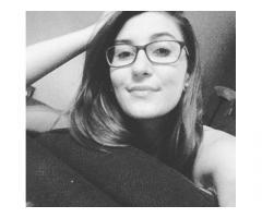 Ho un folle desiderio di trovare il vero amore (45)