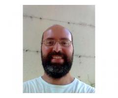 Relazione seria - Davide 44 anni