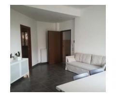Affittasi appartamento in zona Aspio Vecchio