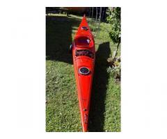 Canoa Kayak