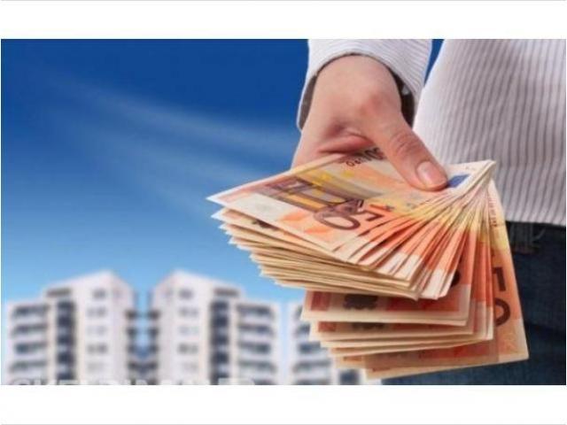 Prestito di denaro ( 2.000€ a 2.000.000€ )