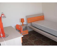 Suite x 2 studenti/studentesse all inclusive