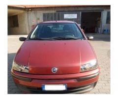 Fiat Punto 1.2 5p. Per Neopatentati