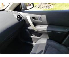 Nissan Rogue 2011 S / AWD / Molto bello / Solo 64 km / Super pulito