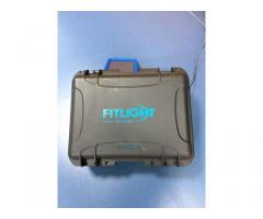 FitLight Trainer kit 8-light system