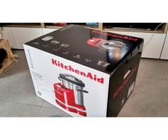 KitchenAid Cook Processor nuovo