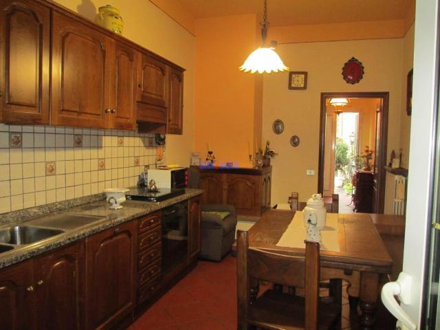 Casa indipendente a Capannori