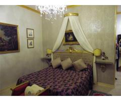 Villa B&B Agrigento