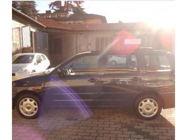 Volkswagen Polo 1.4 s.w. Con Solo 85.000 km.