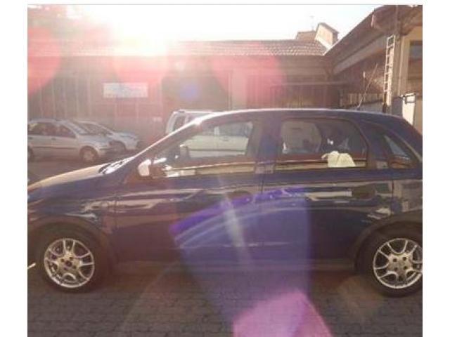 Opel Corsa 1.2 5p. Per Neopatentati