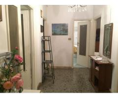 Camera singola studentessa - Via Santo Stefano