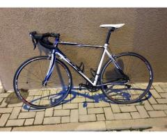 Bicicletta corsa BH Zephire