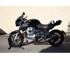 Moto Guzzi 1200 Sport - 2006