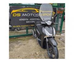 Honda SH 150 - 2013 UNIPRO SPORTY GARANZIA