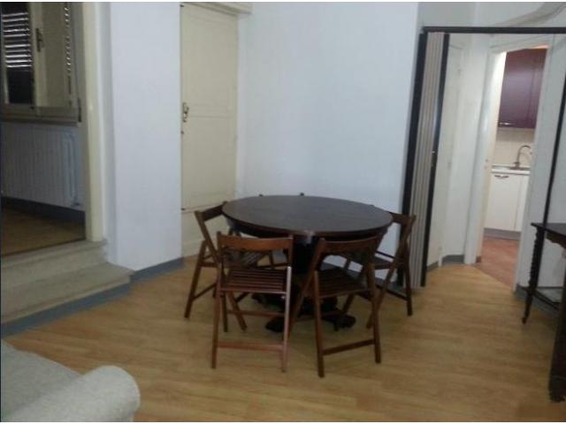 Appartamento di 70 Mq