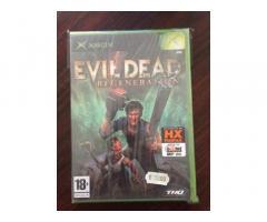 Giochi Xbox e n64