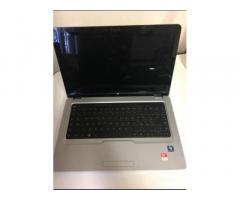 Notebook hp g62 309sl guasto portatile pc