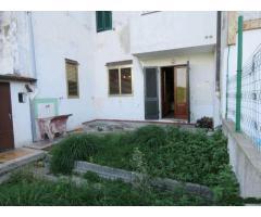 Rif.P64| appartamento trilocale