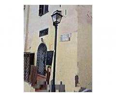 Appartamento a Roma zona Cesano