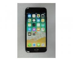 Iphone 7 256gb Oro con Garanzia