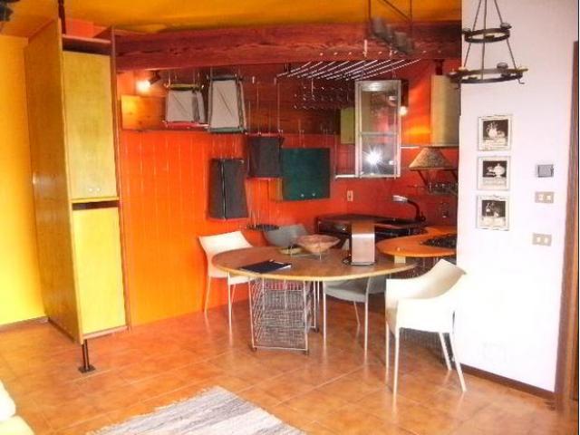 Mini appartamento - Pordenone