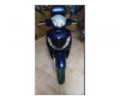 Honda SH 150 - 2005