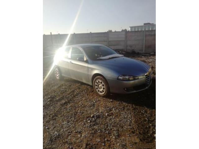 Alfa 147 - 2006