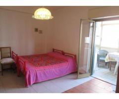 Appartamento in residence roccalumera