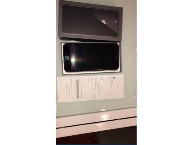IPhone 8 Plus Apple store sca.mbio