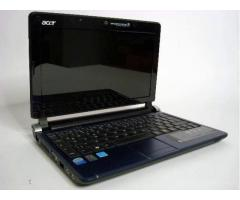 RICAMBI PER ACER ASPIRE ONE D250-0Bb