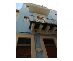 Casa singola a 100m da Via Roma
