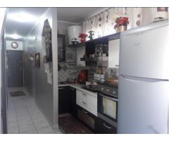2,5 Vani Attico Canalicchio/Muri Antichi