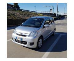 Toyota 1.0 unico proprietario 24km/litro