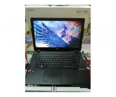 Pc portatile Acer con 12gb ram