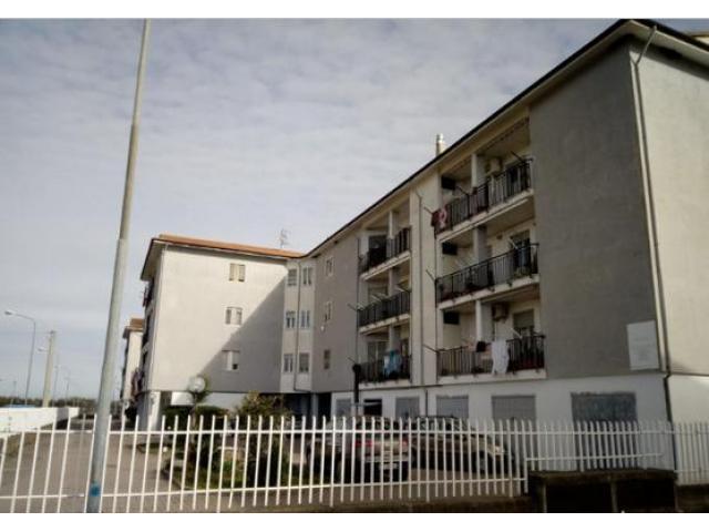 Rif.4032 Appartamento, Garage, Cantina