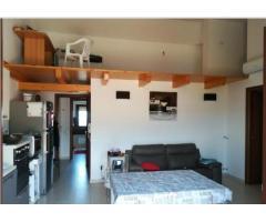 Appartamento Panoramico 2° e ultimo piano