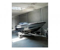 Barca motore mariner 40 cv, 1.000 euro