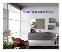 mobili da bagno,Gallarate,Busto Arsizio,Somma Lombardo,Vergiate