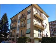 Appartamento a Sant'Anna ucca