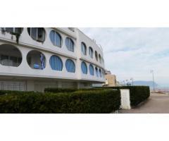Appartamento residence al mare portorecanati
