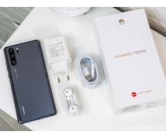 Huawei P30/P30 Pro Apple iPhone XS/XS Max Samsung S10