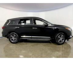 Acquista 2019 Infiniti QX60