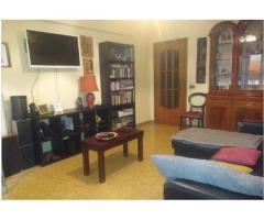 Appartamento 70 mq ROMA - PRENESTINA